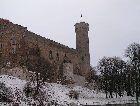 Таллинн: Башня Длинный Герман