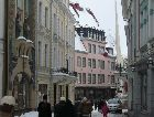 Таллинн: Ул. Пикк