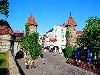 Таллинн: Вирусские ворота