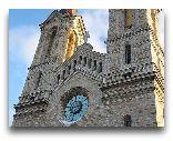 Таллинн: Католический собор