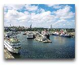 Таллинн: Таллиннский порт