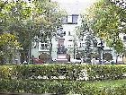 Тарту: Памятник Барклаю де Толю