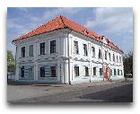 Тарту: Тартуский городской музей
