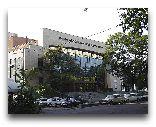 Ташкент: Русский Театр