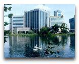 Ташкент: Водоемы Ташкента