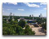 Ташкент: Стадион Пахтакор