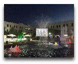 Ташкент: Бродвей города