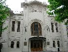 Тбилиси: Театр имени К. Марджани