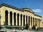 Тбилиси: Дом правительства