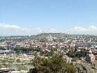 Тбилиси: Тбилиси