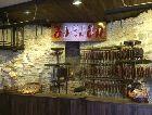 Тбилиси: Магазин