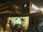 Тбилиси: Ночной город