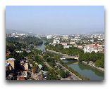 Тбилиси: Кура