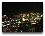Тбилиси: Ночной Тбилиси