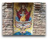 Тбилиси: Армянская церковь
