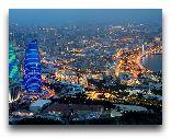 Тбилиси: Старый город