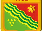 Тирасполь: Герб Тирасполя