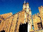 Торунь: Собор Св. Богородицы