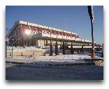 Трускавец: Вокзал в Трускавце
