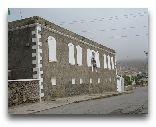 Туркменбаши: Краеведческий музей