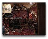 Туркменбаши: экспонаты краеведческого музея