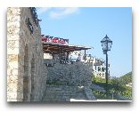 Ульцинь: Старый город