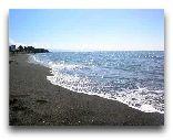 Уреки: Чудо природы-магнитный песок