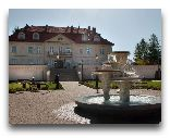 Величка: Дворец Konopkow