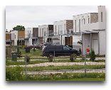 Виймси: Коттеджные квартиры