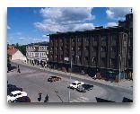 Вильянди: Центральная улица