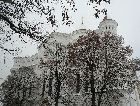 Вильнюс: Православный собор