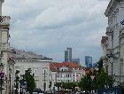Вильнюс: Улицы города