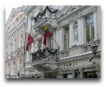 Вильнюс: Улицы Вильнюса