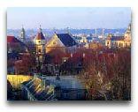 Вильнюс: Вильнюс