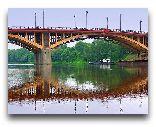 Витебск: Мост