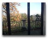 Варшава: Парки Варшавы