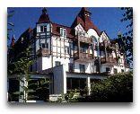 Зеленоградск: Этому дому 120 лет
