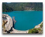 Зугдиди: Водохранилище