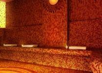 Специальное spa предложение на отдых: СПА центр