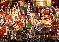 Новогоднее путешествие в Вильнюс и Ригу 2016