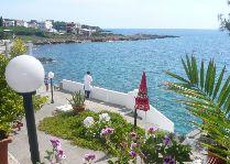 Спецпредложение на Черногорию в Elite Hotel: Повар отеля думает, чем Вас накормить