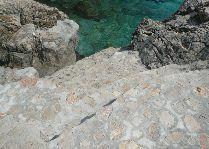 Спецпредложение на Черногорию в Elite Hotel: Спуск в море