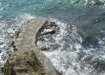 Спецпредложение на Черногорию в Elite Hotel: Спуск 2 в море