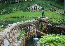 Тур Рига-Цесис-Сигулда 3 дня/2 ночи: Святой источник в Цесис