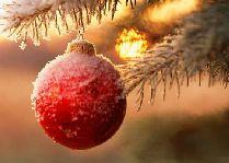 Новогодние каникулы в Казахстане