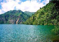 Майские праздники в Кыргызстане
