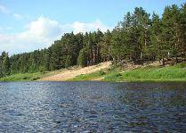 Тур в Белоруссию на майские праздники