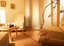 Специальные цены на лучшие SPA отели Юрмалы