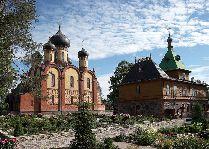 Гранд-тур по Эстонии с юга на север