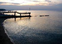 Тур в Светлогорск Выходные на Балтийском море